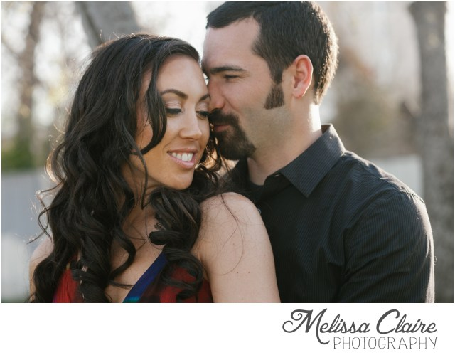 marci-andre-denton-tx-engagement_0007