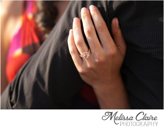 marci-andre-denton-tx-engagement_0008