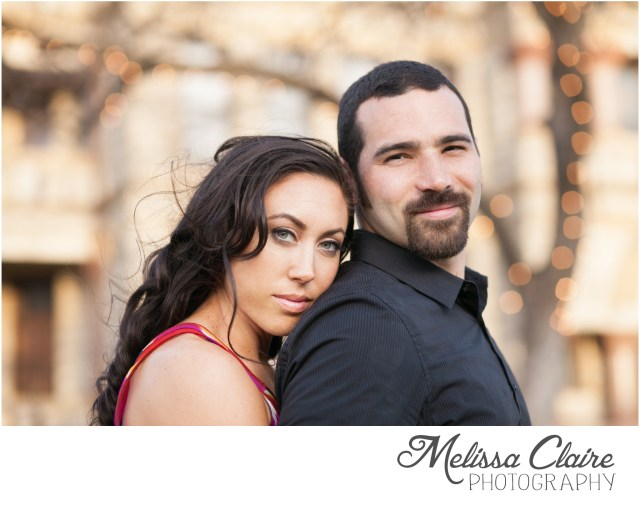 marci-andre-denton-tx-engagement_0014