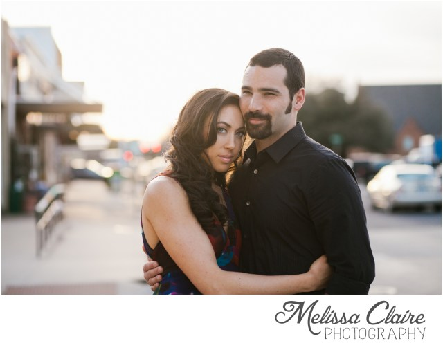 marci-andre-denton-tx-engagement_0017
