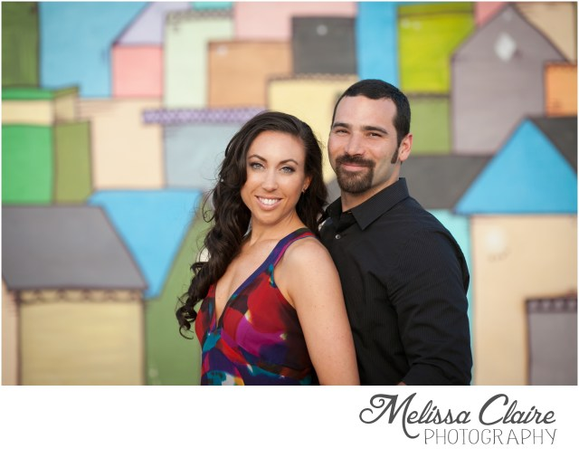 marci-andre-denton-tx-engagement_0018