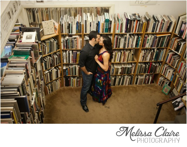 marci-andre-denton-tx-engagement_0022