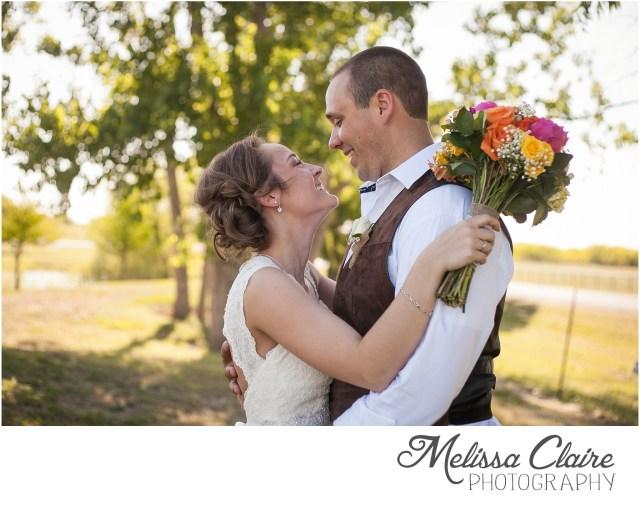 cb-sanger-tx-country-wedding_0015