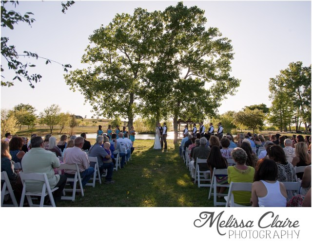cb-sanger-tx-country-wedding_0023