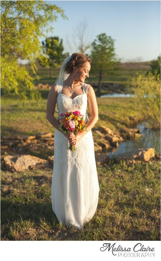 cb-sanger-tx-country-wedding_0029