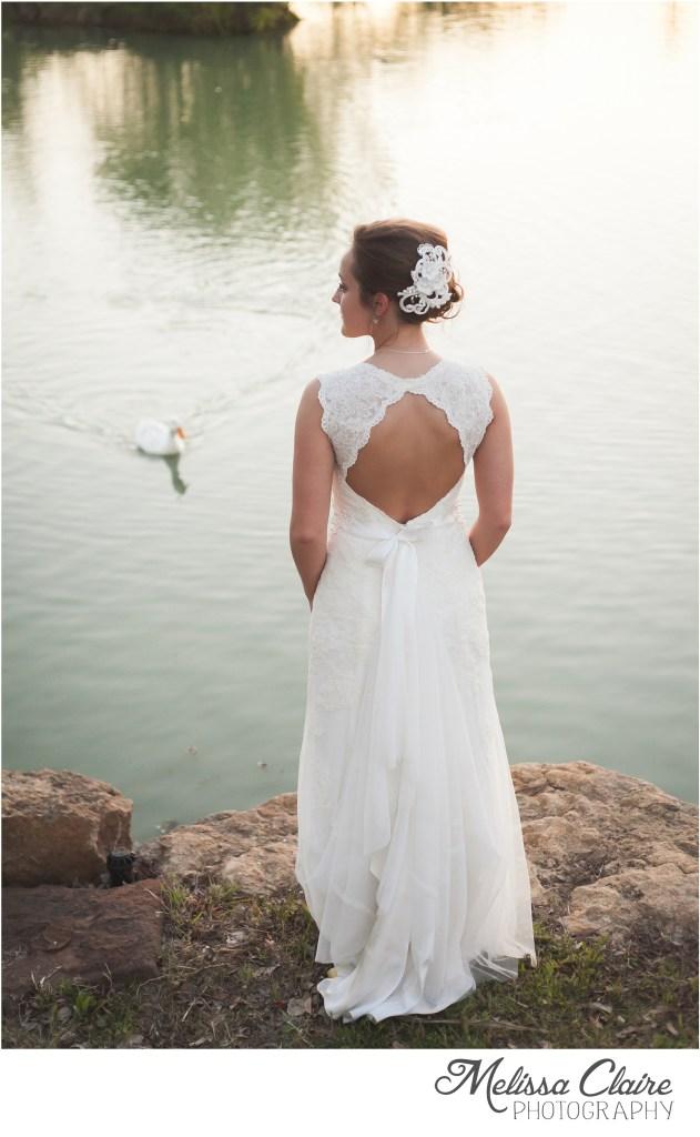 cb-sanger-tx-country-wedding_0034