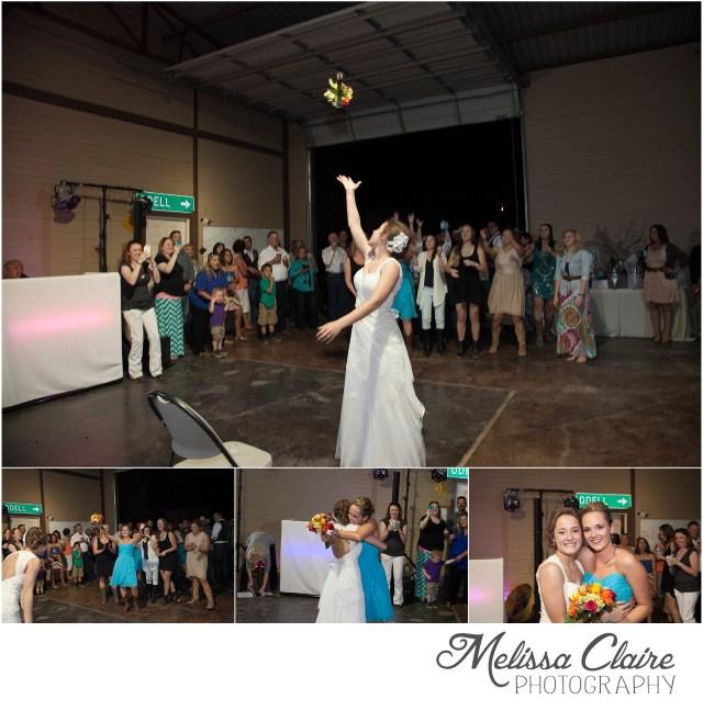 cb-sanger-tx-country-wedding_0046