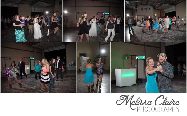 cb-sanger-tx-country-wedding_0047