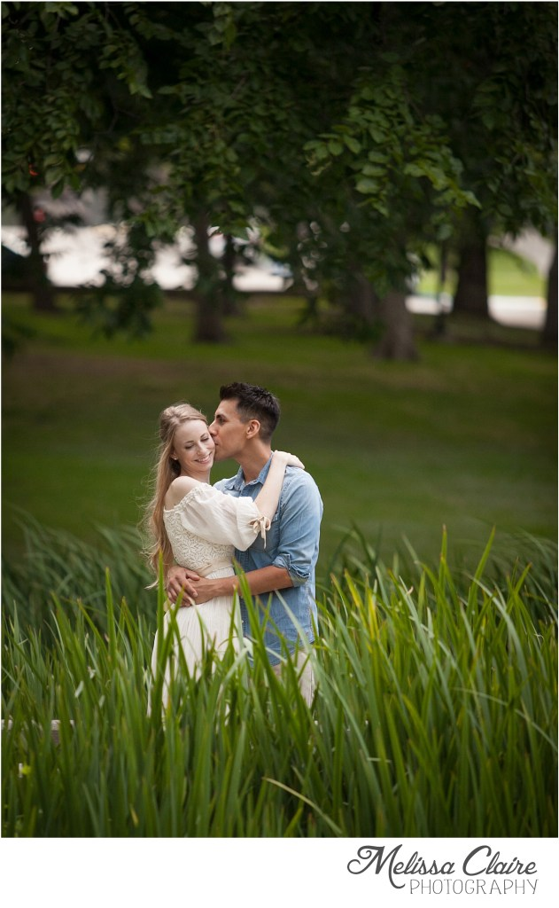 ej-twu-denton-engagement_0012