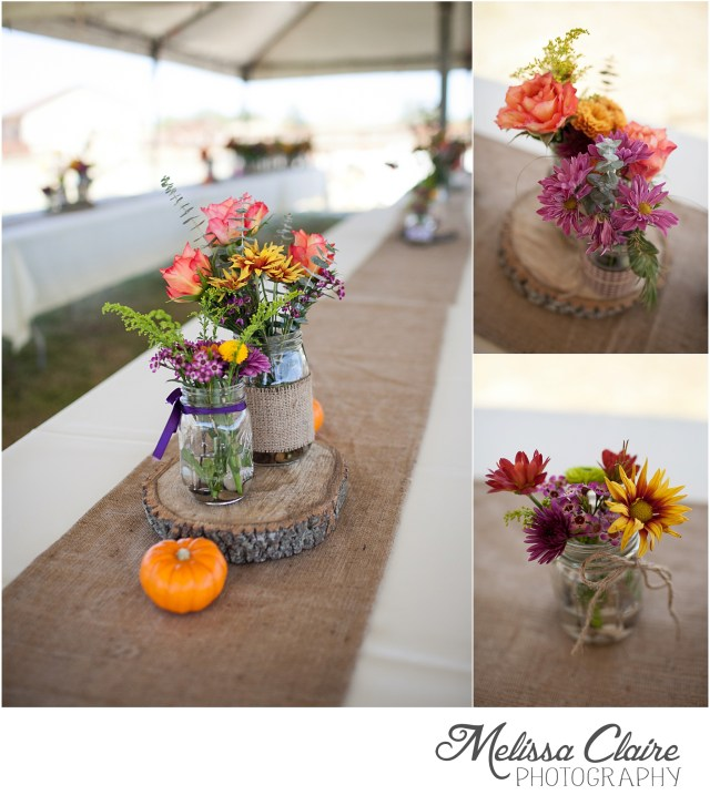 sara-melanie-backyard-fall-wedding_0006