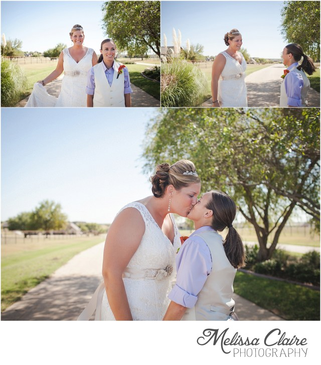 sara-melanie-backyard-fall-wedding_0015