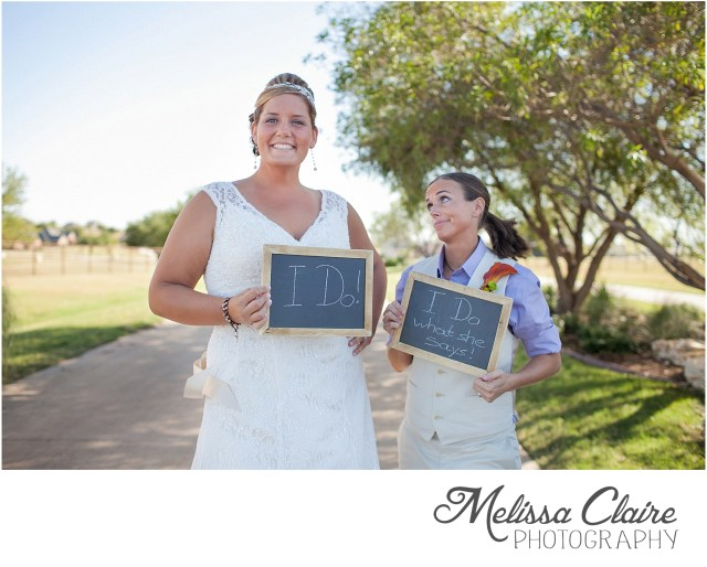 sara-melanie-backyard-fall-wedding_0027