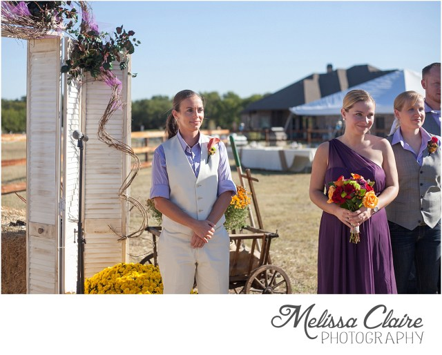 sara-melanie-backyard-fall-wedding_0029