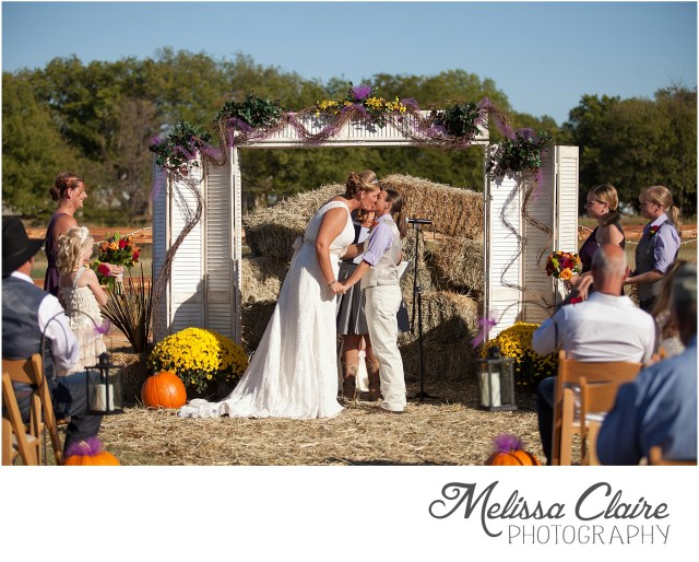 sara-melanie-backyard-fall-wedding_0034