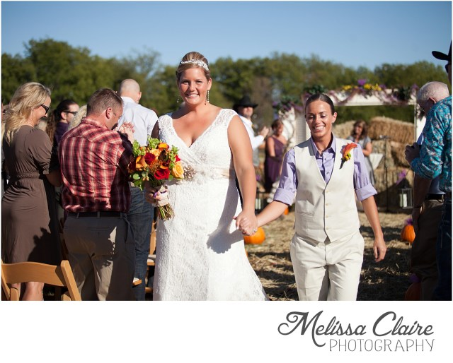 sara-melanie-backyard-fall-wedding_0035