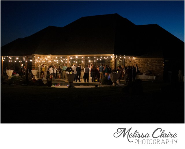 sara-melanie-backyard-fall-wedding_0047