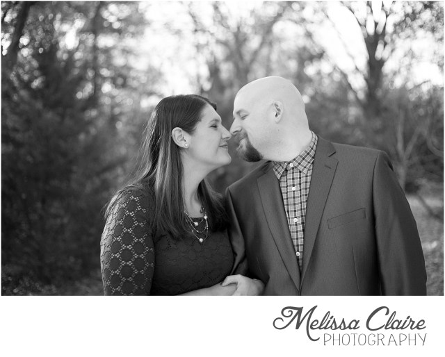kc-fw-engagement_0004