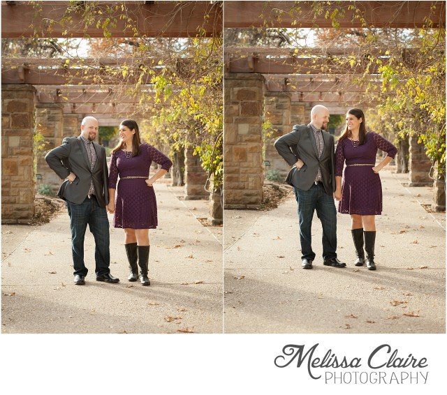 kc-fw-engagement_0007