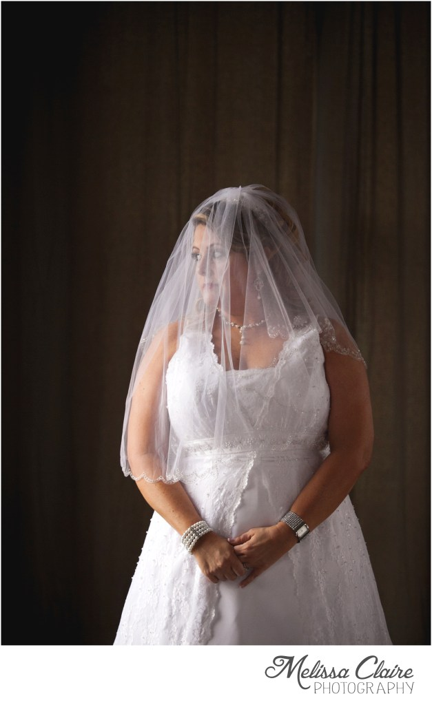 debbie-bridal-portraits_0004
