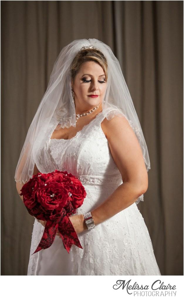 debbie-bridal-portraits_0007