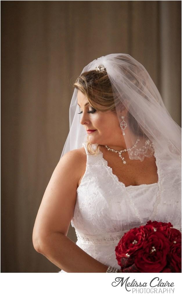 debbie-bridal-portraits_0008