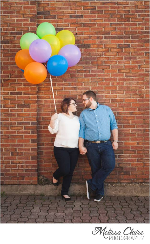 ml-up-themed-engagement-session_0012