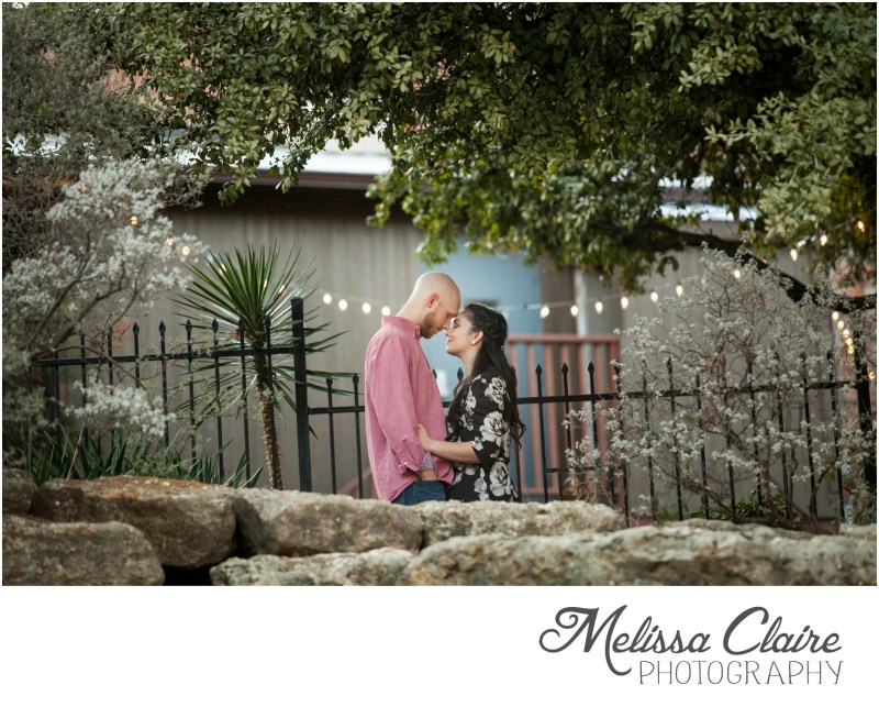 rosie-caleb-fw-stockyards-engagement_0012