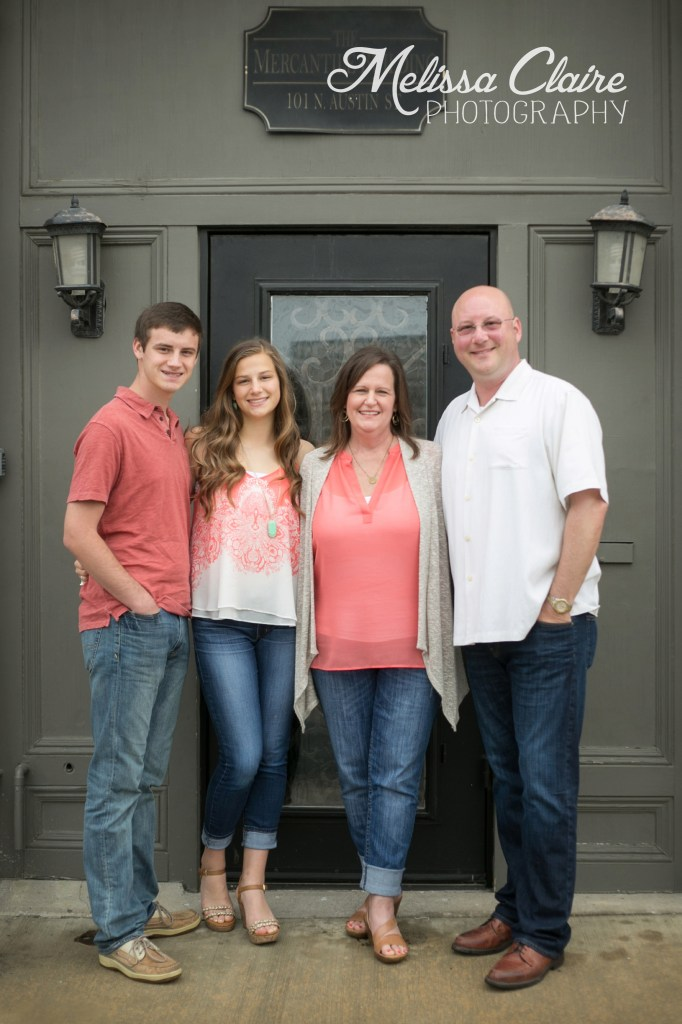 denton-family-photographer_0005