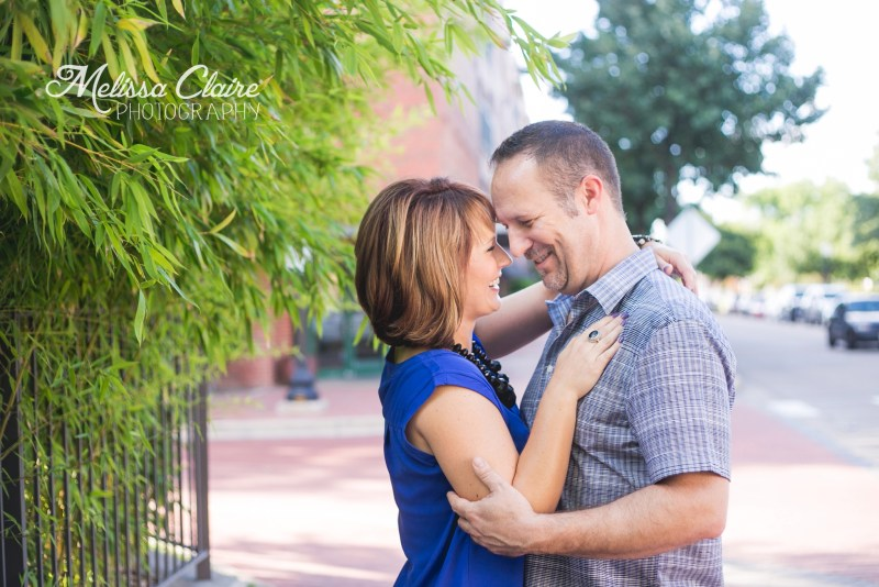 jc-plano-engagement-photographer_0004