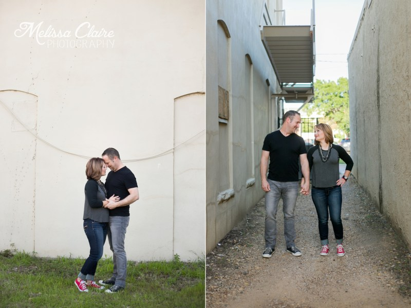 jc-plano-engagement-photographer_0005