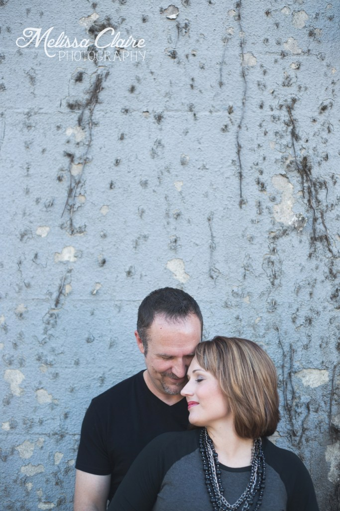 jc-plano-engagement-photographer_0006