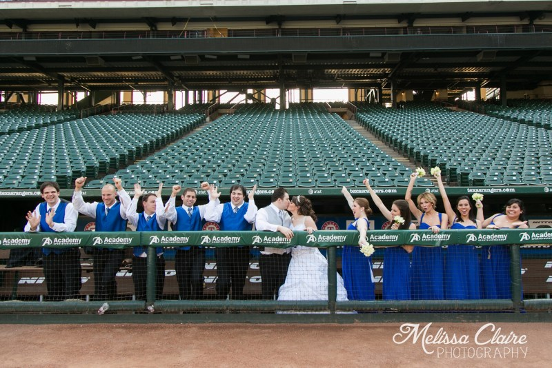 mr-dallas-wedding-photographer_0025