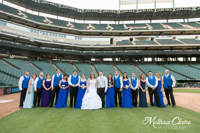 mr-dallas-wedding-photographer_0026
