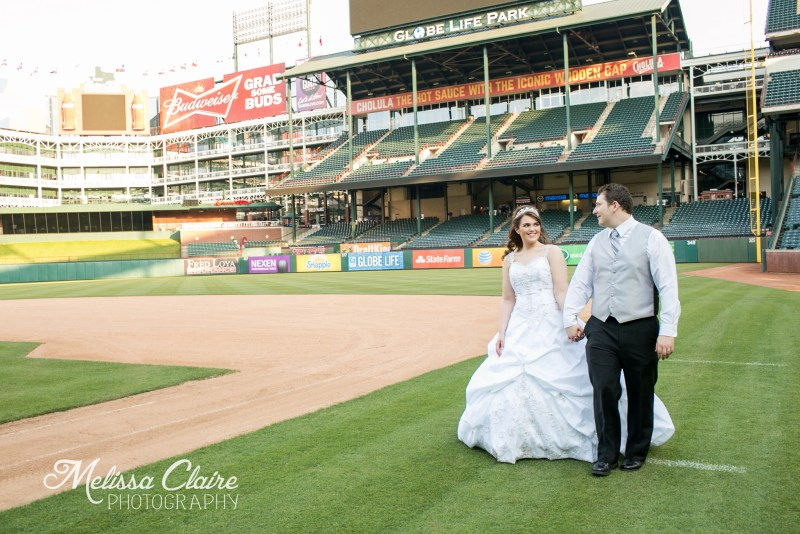 mr-dallas-wedding-photographer_0032