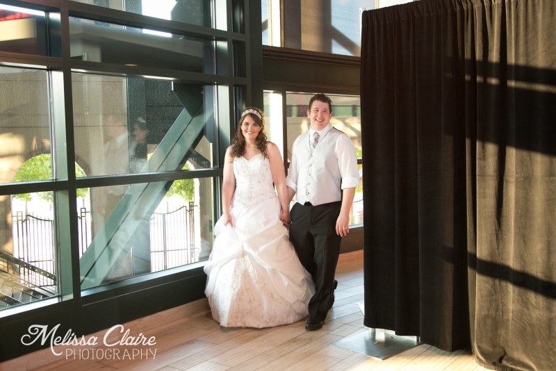 mr-dallas-wedding-photographer_0043