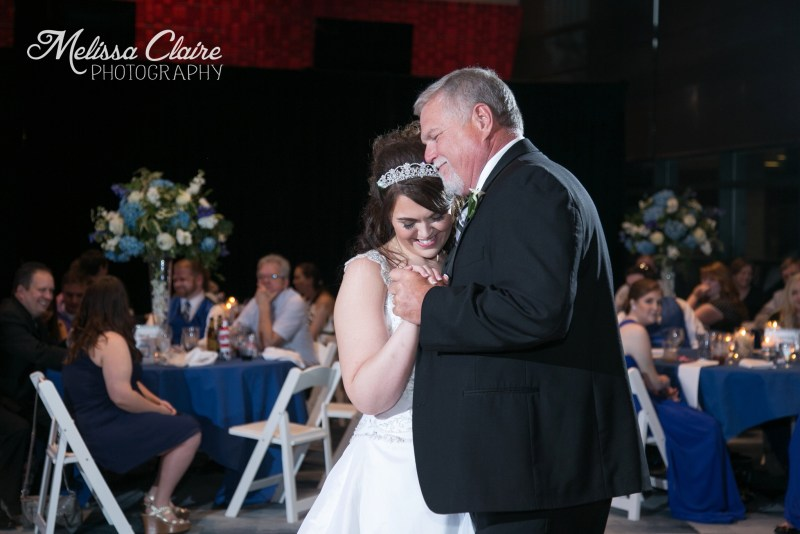 mr-dallas-wedding-photographer_0045