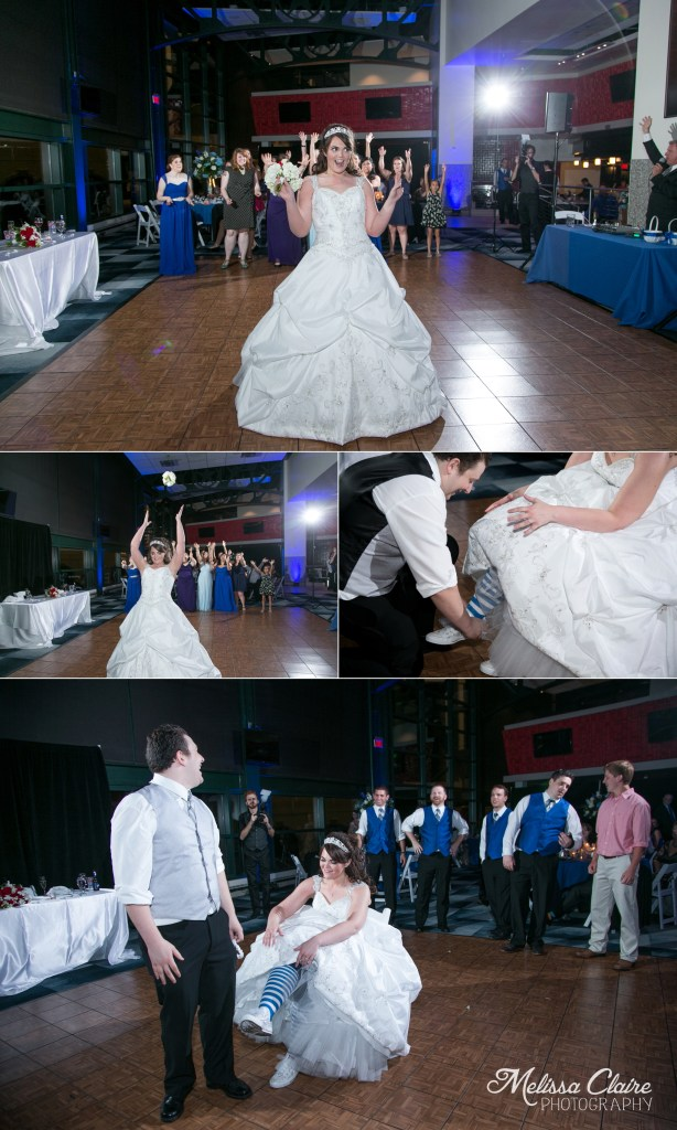 mr-dallas-wedding-photographer_0050