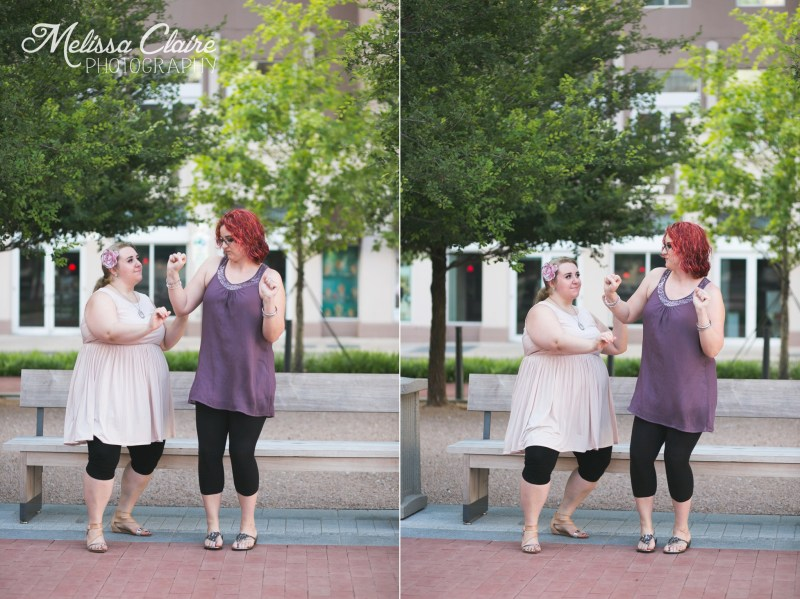 sundance-square-engagement-session_0002