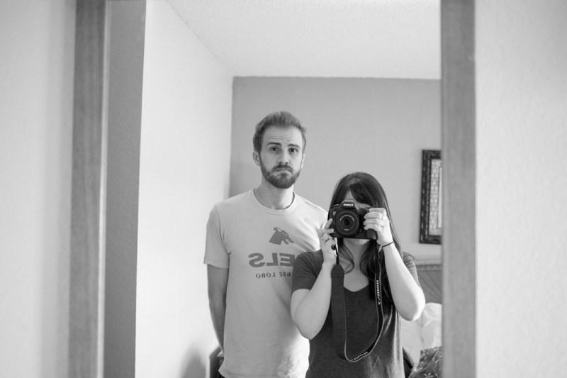melissaclaire-dallas-photographer-8