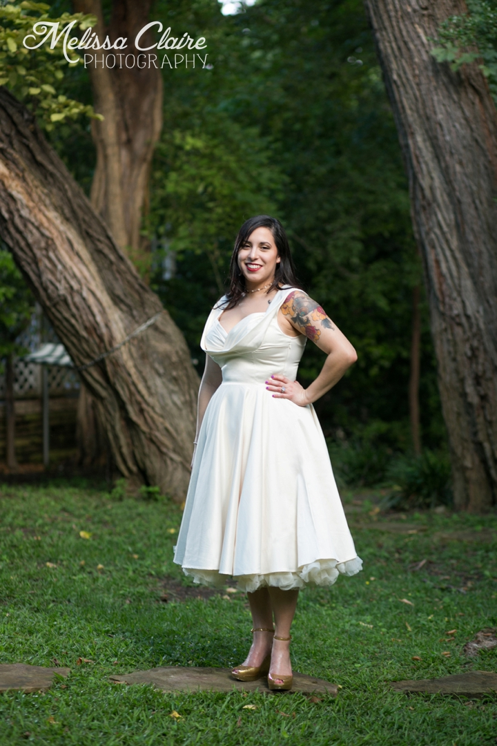 bridal-dallas-wedding-photographer_0001