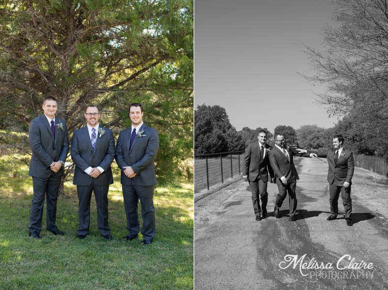 tc-denton-wedding-photographer_0005