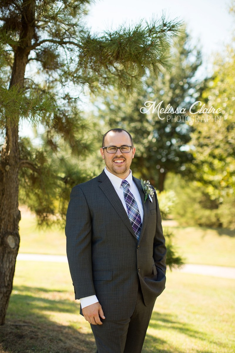 tc-denton-wedding-photographer_0006