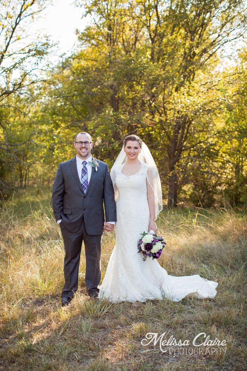 tc-denton-wedding-photographer_0029