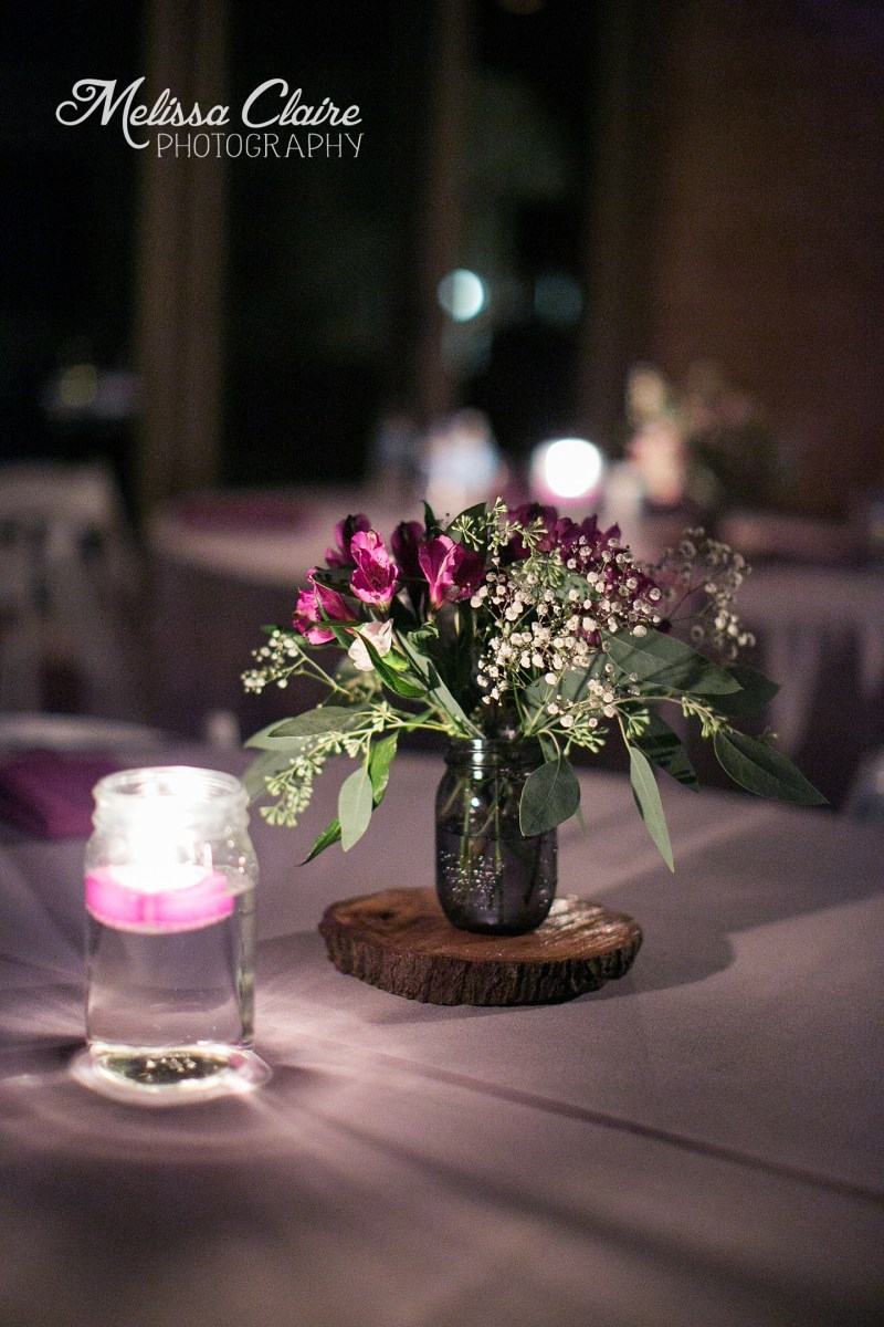 tc-denton-wedding-photographer_0042