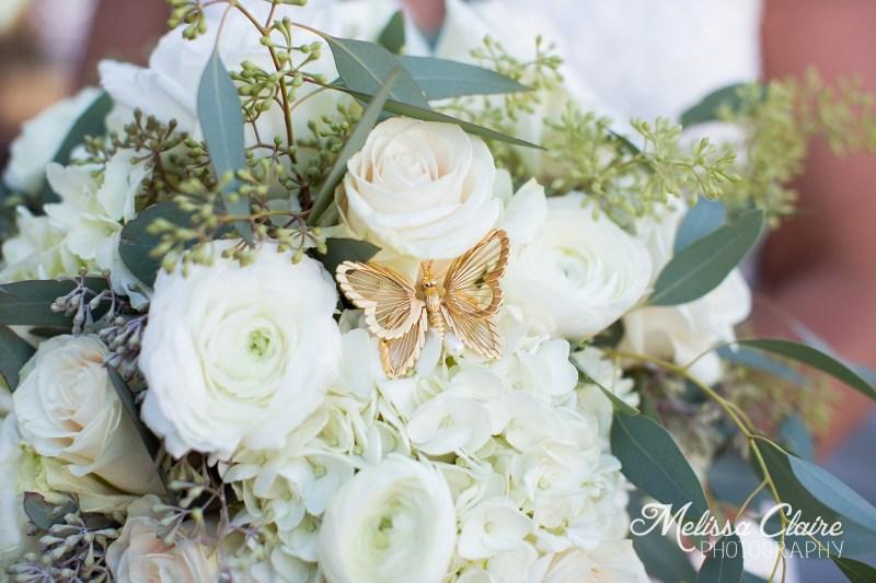jc-rooftop-event-spot-wedding_0020
