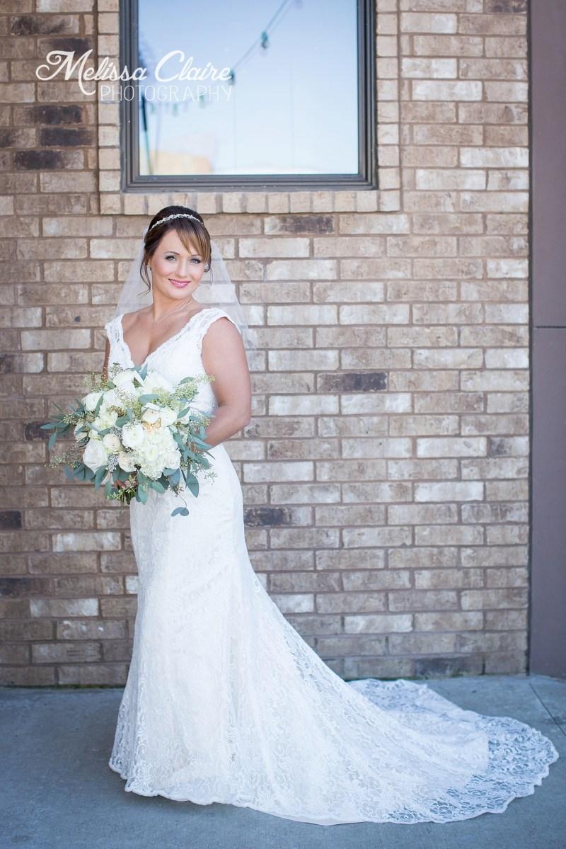 jc-rooftop-event-spot-wedding_0021
