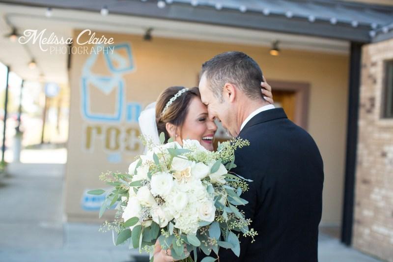 jc-rooftop-event-spot-wedding_0026