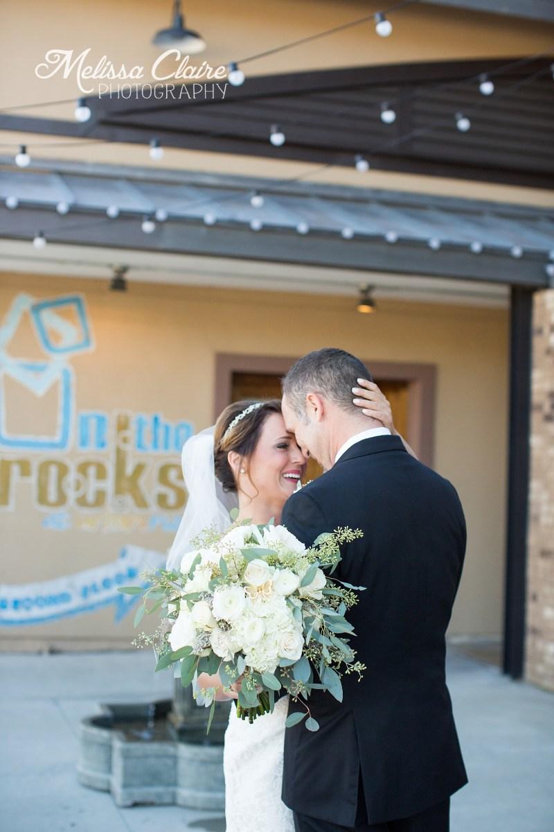 jc-rooftop-event-spot-wedding_0027