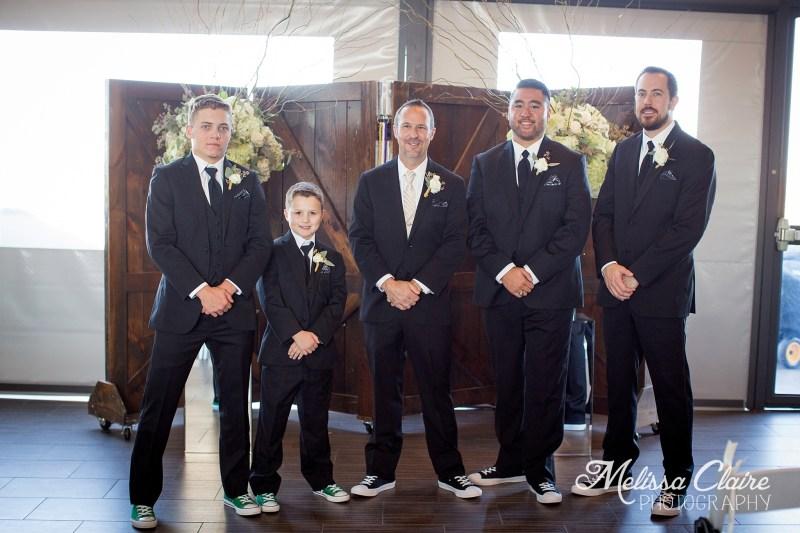 jc-rooftop-event-spot-wedding_0032