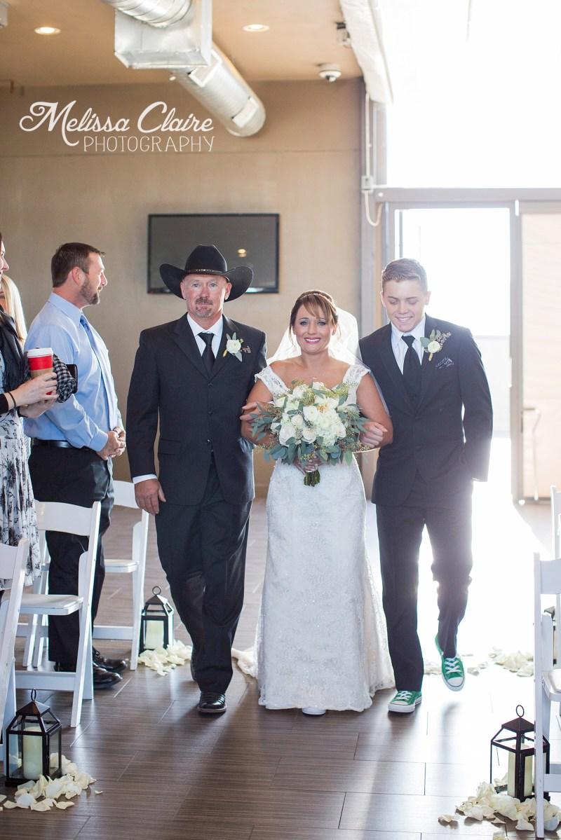 jc-rooftop-event-spot-wedding_0044